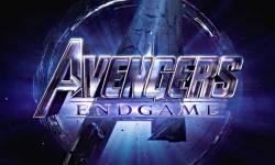Avengers: Endgame aka Avengers 4 - data premiery, obsada, zwiastun - wszystko co musisz wiedzieć
