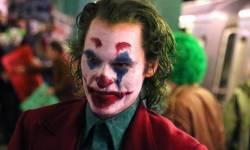 Joker: Joaquin Phoenix & Robert De Niro - nieporozumienie w sprawie prób scenariuszowych
