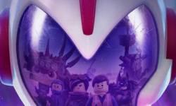 LEGO PRZYGODA 2 (2019) Pierwsze seanse już dwa tygodnie przed premierą
