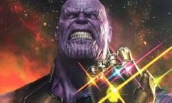 Odpowiedz tym Avengersom by zakończyć grę Zobacz, czy rzeczywiście zwracałeś uwagę !