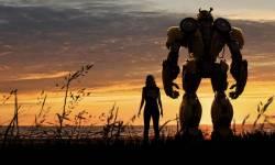 Producent Bumblebee myśli, że film Optimus Prime Solo byłby trudny