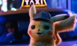 Ryan Reynolds zdradza kulisy filmu o Pikachu