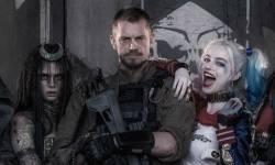 The Suicide Squad 2 - remake pod okiem filmowca z Marvela?