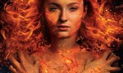 X-Men: Mroczna Phoenix (2019) najnowsza okładka zwiastun / trailer dziś w nocy - gdzie i kiedy premiera online ?