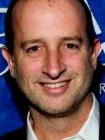 Aaron Harnick