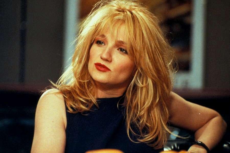 Switch: Trudno być kobietą / Switch 1991 cały film online ...