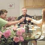 Frances Conroy, Christopher McDonald, Bill Murray