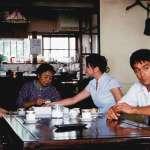 Yui Natsukawa, You, Kirin Kiki, Hiroshi Abe