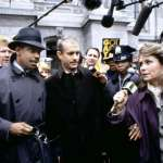 Tom Hanks, Denzel Washington, Donna Hamilton