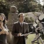 Charlotte Gainsbourg, Kiefer Sutherland