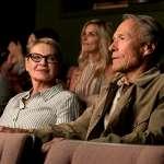 Clint Eastwood, Dianne Wiest