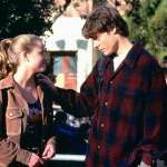 Todd Caldecott, Reese Witherspoon