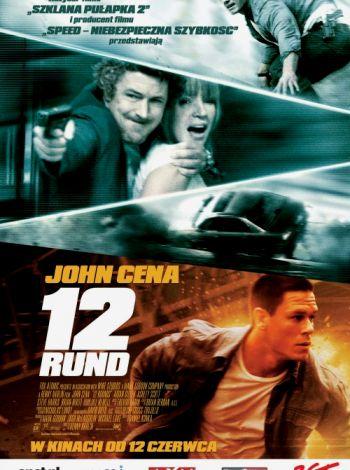 12 rund