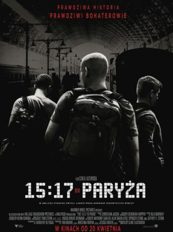 15:17 do Paryża