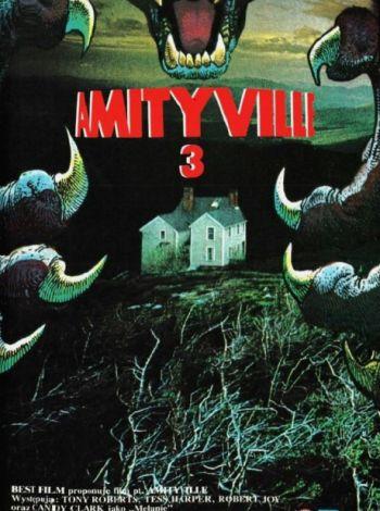 Amityville Iii