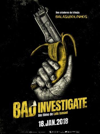 Bad Investigate