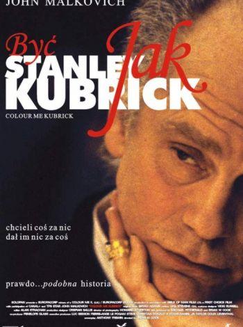 Być jak Stanley Kubrick