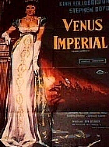 Cesarska Wenus