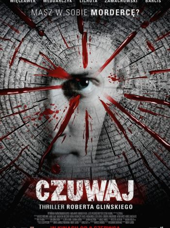 świnki 2009 Cały Film Online W Internecie Wyszukiwarka Vod