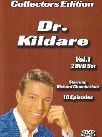 Doktor Kildare