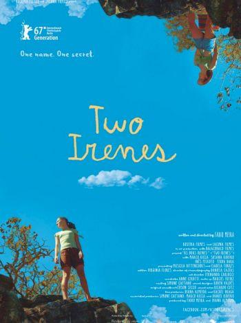 Dwie Ireny