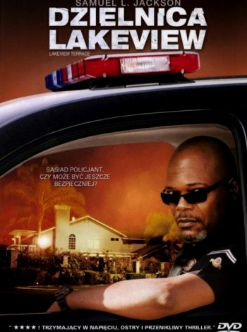 Dzielnica Lakeview