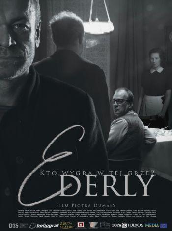 Ederly