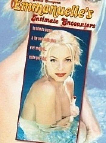 Emmanuelle 2000: Tajemniczy wynalazek
