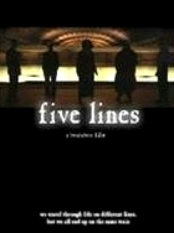 Five Lines