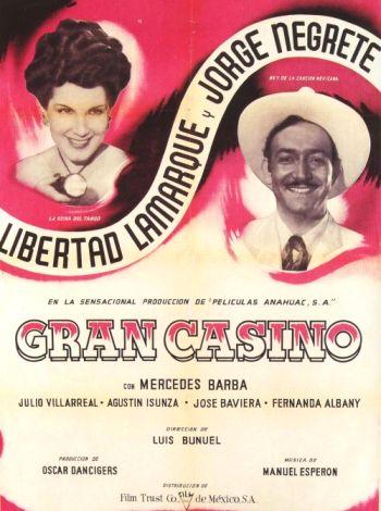 Gran Casino (Tampico)