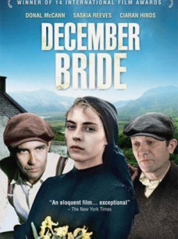 Grudniowa Panna Młoda A December Bride 2016 Cały Film Online W