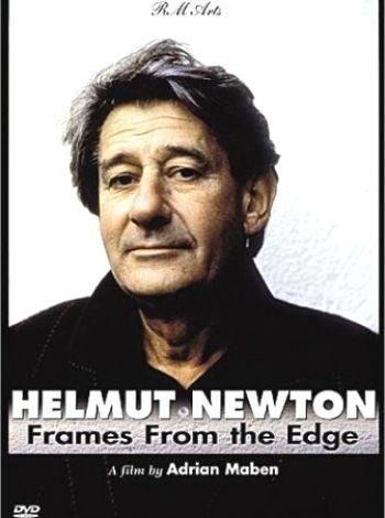 Helmut Newton. Mistrz aktu