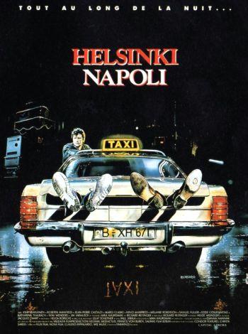 Helsinki-Neapol