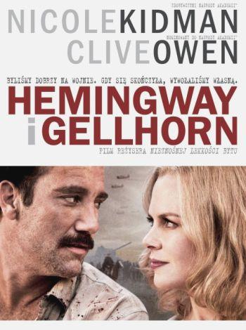 Hemingway i Gellhorn