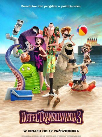 Hotel Transylwania 3
