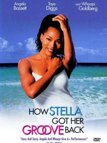 Jak Stella zdobyła miłość