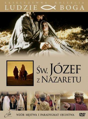 Józef z Nazaretu