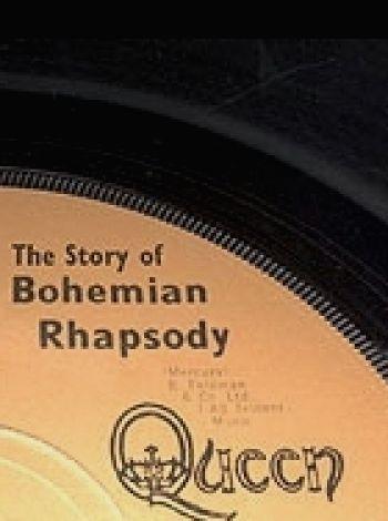 """Klasyczne albumy rocka - Queen - """"Bohemian Rhapsody"""""""