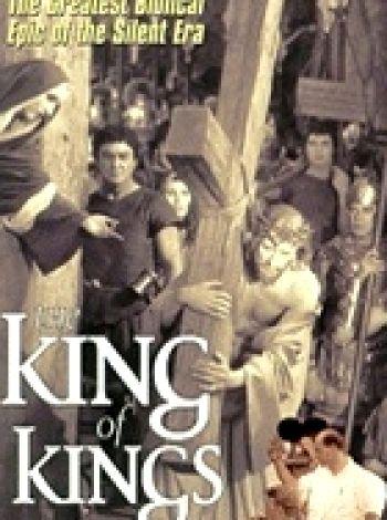 Król Królów