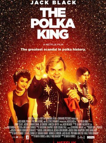 Król polki