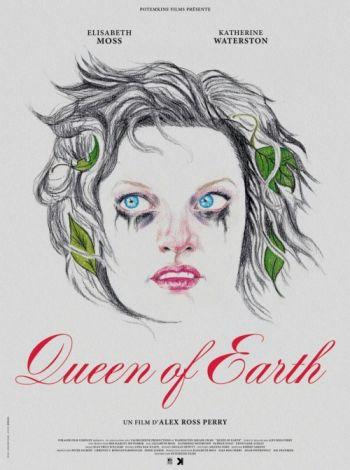 Królowa Ziemi
