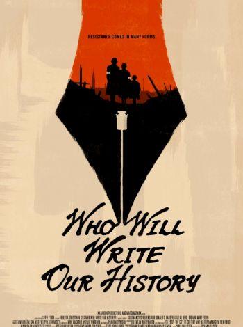 Kto napisze naszą historię