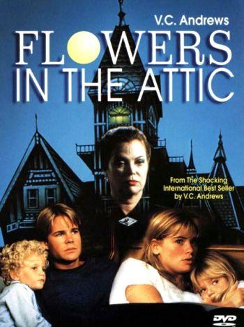 Kwiaty Na Poddaszu Flowers In The Attic 1987 Caly Film Online W Internecie Wyszukiwarka Vod
