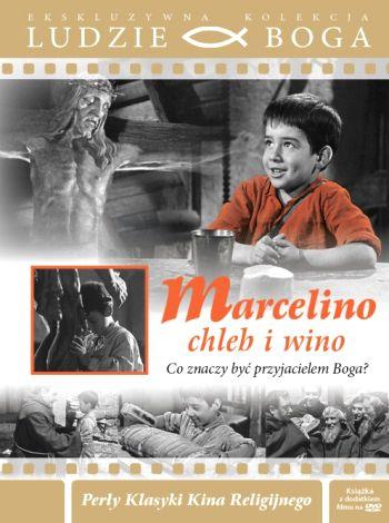 Marcelino Chleb i Wino