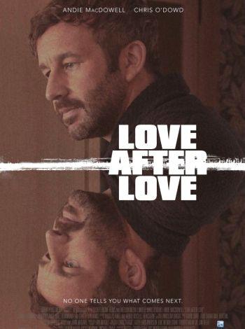 Miłość po miłości
