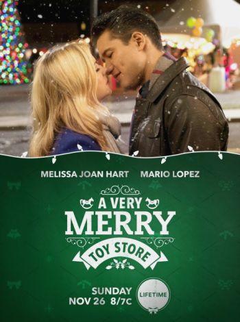 Miłosnych świąt