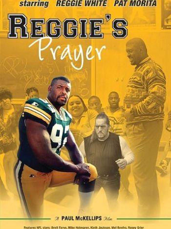 Modlitwa Reggiego