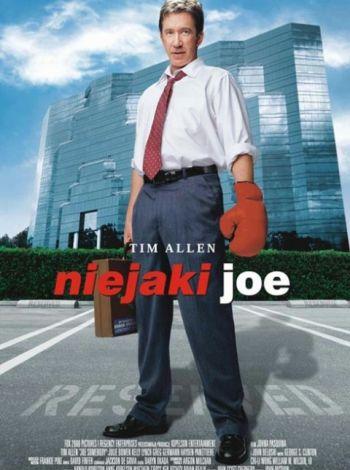 Niejaki Joe