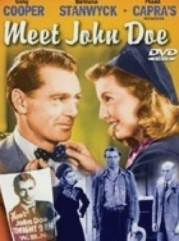Obywatel John Doe