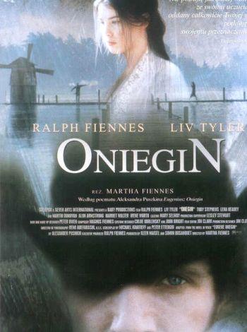 Oniegin
